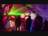 MOV_0229 GENESIS Art-Rave by SunSpirit 19.01.19 Miktek _ Methodical Random (Miktek feat. Aes Dana Remix)