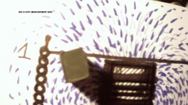 СВОБОДНАЯ ГЕНЕРАЦИЯ и КАТУШКА МЕЛЬНИЧЕНКО -ТЕОРИЯ СУПЕР-ОТКРЫТИЯ И РЕВОЛЮЦИИ В ЭНЕРГЕТИКЕ