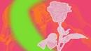 Jimothy Lacoste Boiler Room x Tinder 411 London Live PA