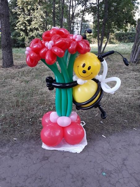 Фото №456245413 со страницы Елены Груновой