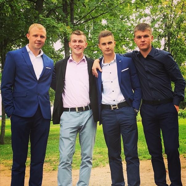 Фото №456239955 со страницы Вячеслава Вялкова