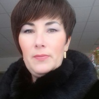 Гарипова Гульназ