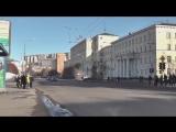 Мой любимый город (Мурманск)