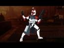 Солдаты-клоны - Немного о Star Wars 4