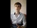 Александр Кремнёв Чужие губы тебя ласкают чужие губы шепчут тебе