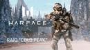 Warface Raids - Cold Peak [PEGI]