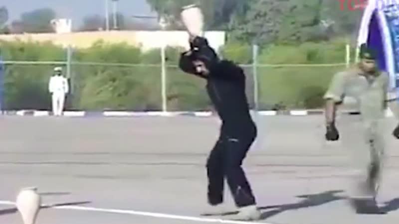 Юмор - короткие смешные видео - lustige Videos - Humor