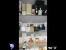 Тестеры элитной и селективной парфюмерии