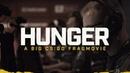 HUNGER - Faceit Major / Starseries / cs_summit 2018 Fragmovie - presented by CORSAIR