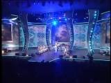 Ансамбль народного танца Сибирский сувенир Народный танец Белый лебедь (1)