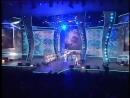 Ансамбль народного танца «Сибирский сувенир» — Народный танец «Белый лебедь» (1)