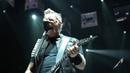 Metallica Atlas Rise Las Vegas NV November 26 2018
