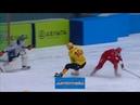 Прямая трансляция матча «Енисей» - «СКА-Нефтяник»
