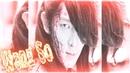 이준기 李準基 ~Moon Lovers Scarlet Heart Ryeo Wang So イジュンギ lee joon gi