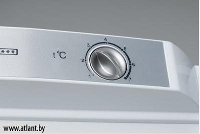 установка температуры в холодильнике вконтакте