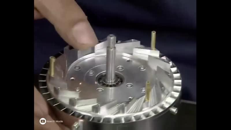 Реактивная микроавиация турбо-модели! htfrnbdyfz vbrhjfdbfwbz neh,j-vjltkb!