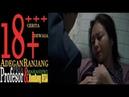 Cinta YgKandas di RANJANG Seorang Profesor Mahasiswi KEMBANG DESA