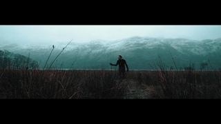 Familiar Spirit - Reach (Official Music Video)