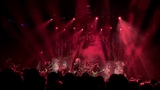 Wintersun - Live at The Mayan Theater 9232018