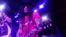 Slash featuring Myles Kennedy and the Conspirators playing Avalon at the historic Whiskey!