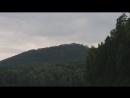Аракуль, Шиханы - ноги в озеро