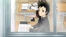 TVアニメ「電波女と青春男」BD BOX発売告知CM