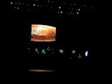Концерт. Натали Имбрулья