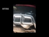 День жестянщика #44 AVTOXA - Понты