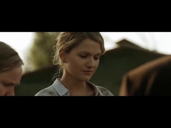 Донбасс. Окраина (2018) - трейлер