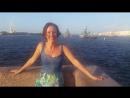 Отзыв Маргариты Шендрик об Онлайн школе инструкторов йоги