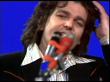 Captain Beefheart - BlueScreen BC 78 II Z 11 - 1972-04-13