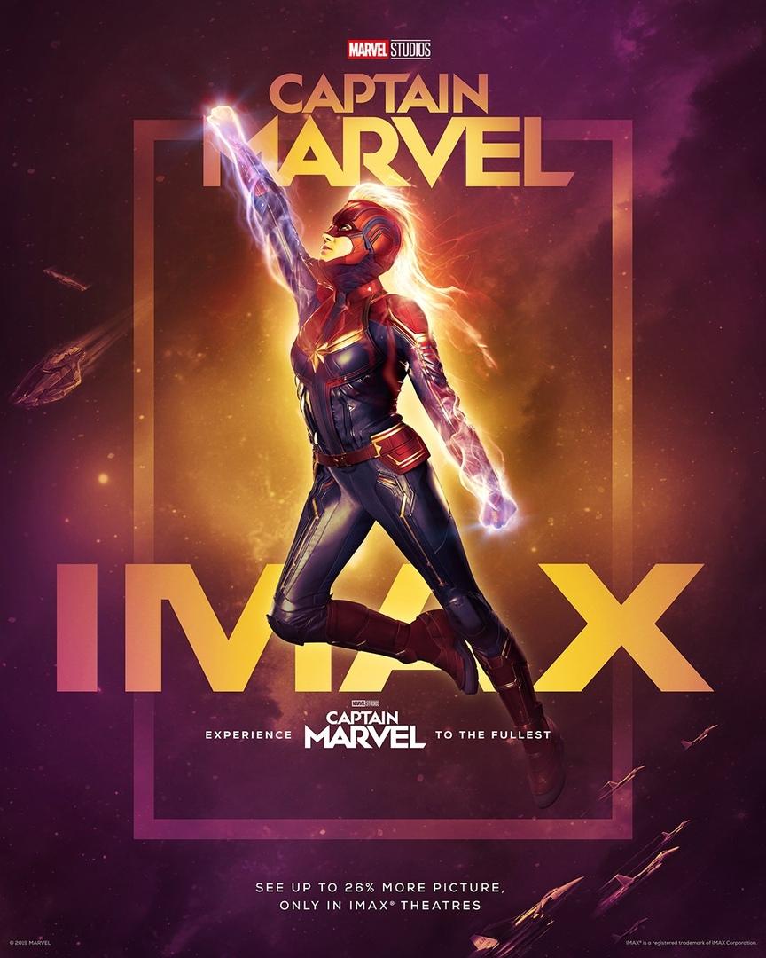 Franchise Marvel/Disney #3.2 - Page 26 4UnD408WOAM