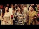 Shilpa Shetty, Raveena Tandon, Vidhya Balan Arrives At Isha Ambani's Wedding Reception