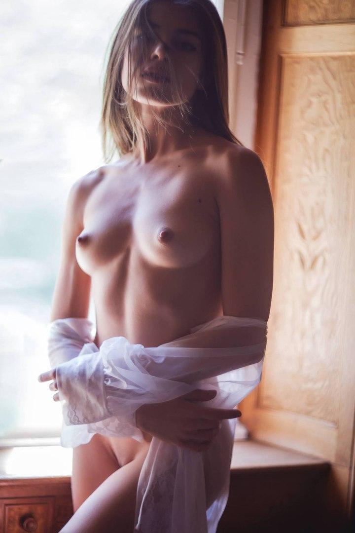 Fantasy forced sex chatroom