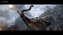 Best Video Game Cinematic Trailers of All Time Series 1 GGAME Cinematic