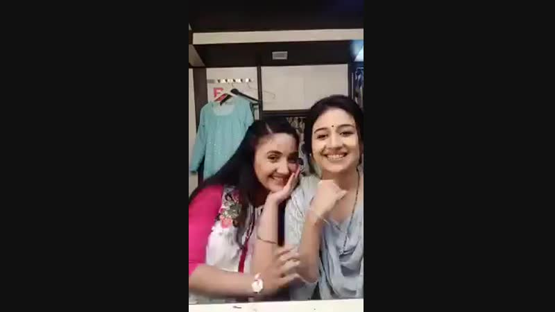 Waiting for new show our Beutiful Queen Paridhi Sharma on 'Patiala Babes' on Sony Tv