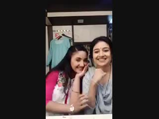 Waiting for new show our Beutiful Queen Paridhi Sharma on 'Patiala Babes'..soon on Sony Tv.