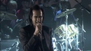 Nick Cave The Bad Seeds - From Her To Eternity Live Fonda Theatre