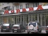 В Воронеже закрывается легендарный магазин