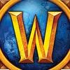 Warcraft: Лики войны