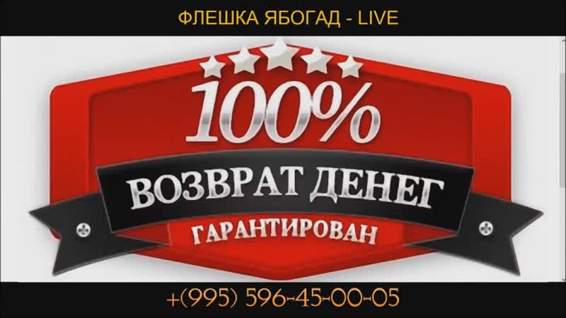 ФЛЕШКА Я БОГАТ ФЛЕШКА glprt.ruaffiliate10049836