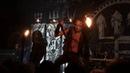 Watain Furor Diabolicus Live in Bogota Colombia 01 25 2019
