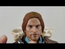[Eng] Damtoys DMS003: Assassin's Creed IV Black Flag – Edward Kenway 1/6