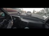 ᴇᴘɪс video#25