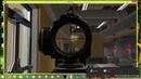 Рекомендую просмотр в наушниках Изменение графики для игры Warface с помощью Nvidia Inspector