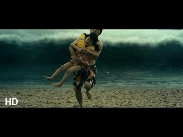 MiyaGi Эндшпиль, Рем Дигга – Веру не дам ✰ (HD)