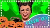 Holly's Don't Show Keith Your Teeth FAIL! HALLOWEEN SPECIAL Series 16