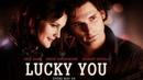 Везунчик 2007 Lucky You