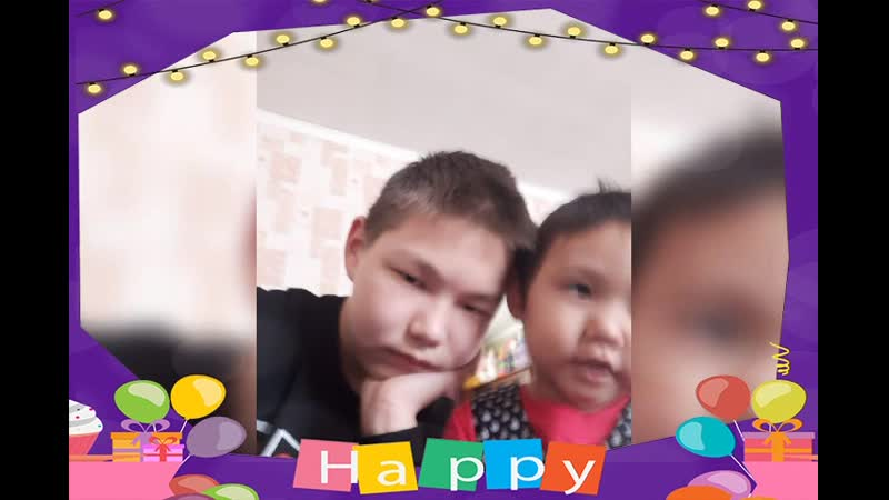 Video_2019_May_11_16_28_04.mp4