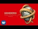 Shinedown - Misfits